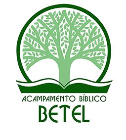 Acampamento Bíblico Betel